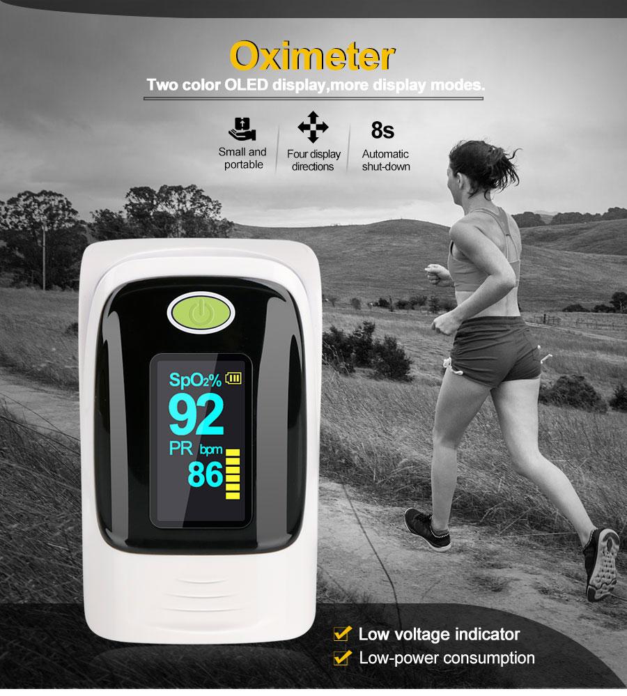 Oximeter-RZ001-_01