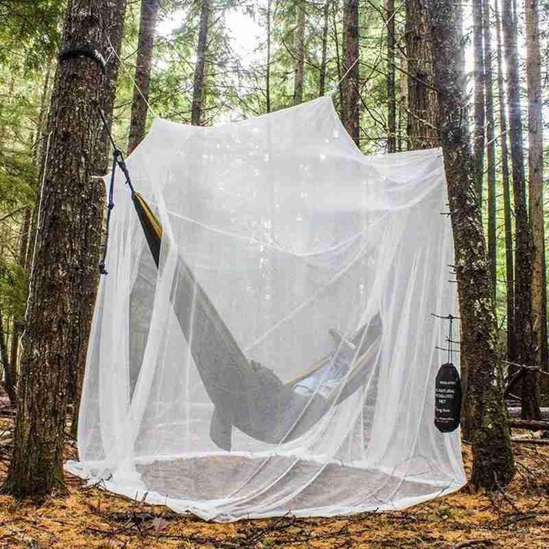 ao ar livre indoor tenda inseto ao