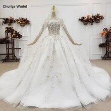 Shop Lace Wedding Dress With Veil Great Deals On Lace Wedding Dress With Veil On Aliexpress
