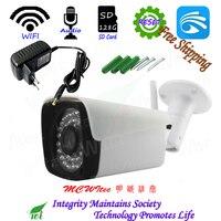 https://ae01.alicdn.com/kf/H87db2a36906946f5a5dd7797324696b2A/IP-SD-128G-WIFI-1080P-IR-RTSP.jpg