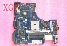 LA-A091P portátil placa-m ãe apto para lenovo g505s mainboard ddr3 r5 m230 2 gb completamente 100% teste ok