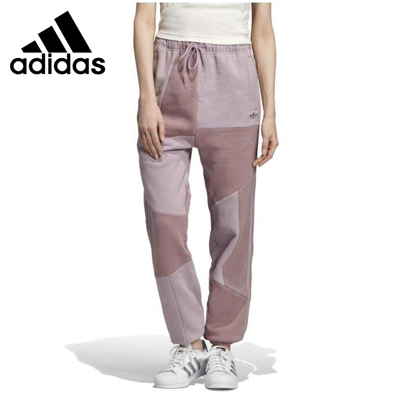 converse all star sweatpants Sale,up to 36% Discounts