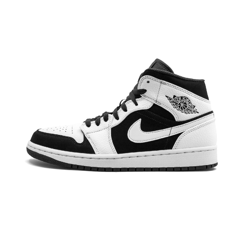 Nike Air Jordan 1 Originale Nuovo Arrivo Bambini Scarpe da Basket Scarpe Leggere Comode Scarpe da Tennis di Sport #554724 113