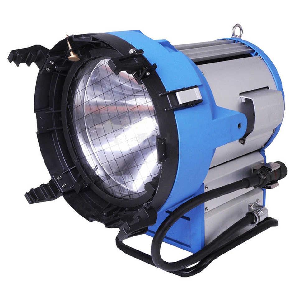PRO 575W 6000K HMI Par Light 575W /& 1200W Electronic Ballast flicker-free