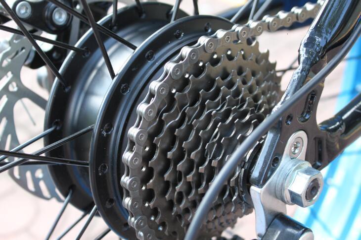 Speed Xdc600 21 Smlro High Quality Electric Bike/electric Bicycle Fat Tire 48v 10ah 350w Ebike Electric Bike E Bike Bicycle Star 5