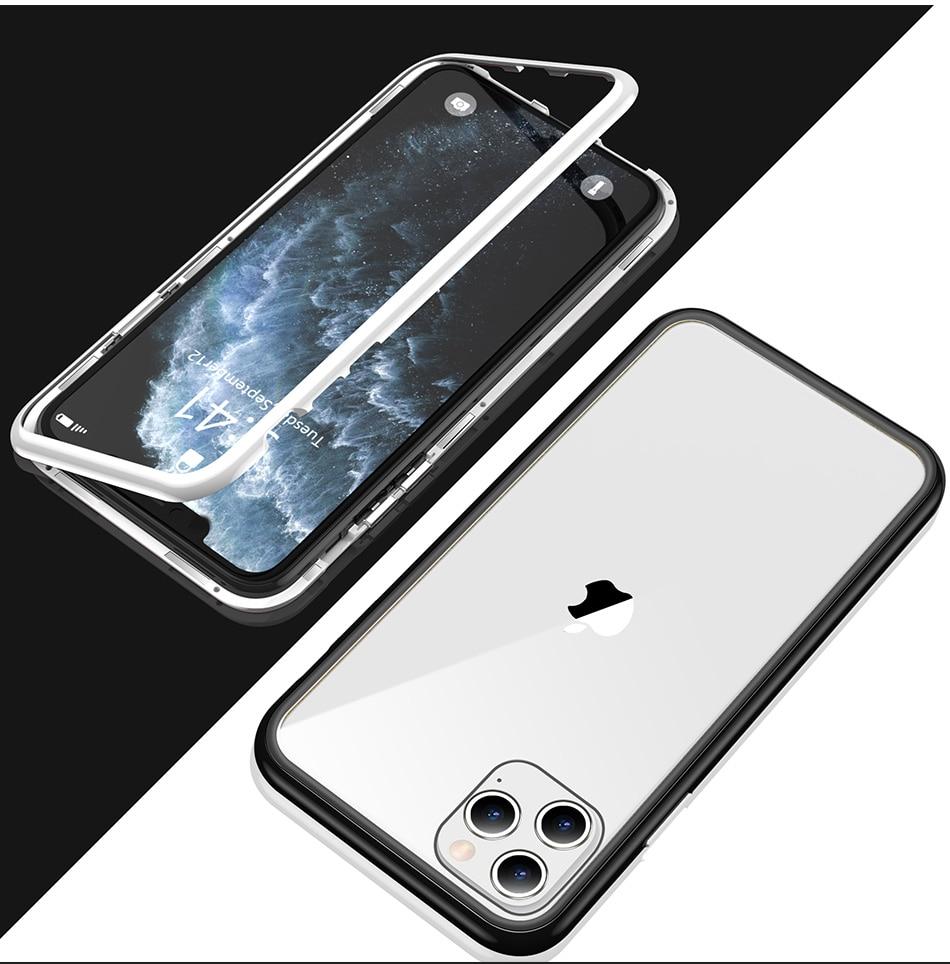 506AH1285-for-iphone-11-Pro_马卡龙透明万磁王-950_13