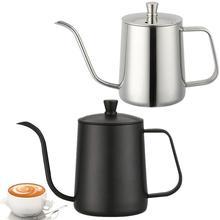 café durban RETRO VINTAGE