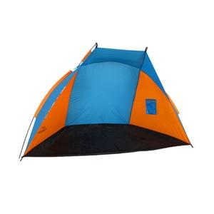 Beach Tent Sunshade Outdoor Be