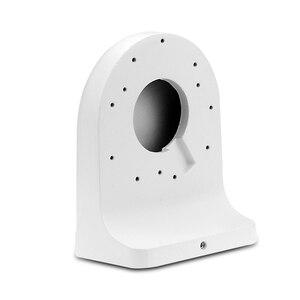 Image 1 - Dahua Bracket PFB204W For DH IP Camera Waterproof Wall Mount Bracket Suit Dome CCTV Camera DH PFB204W