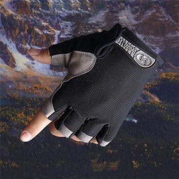 Sport Gloves