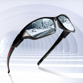2020 Fashion Polarized Sunglasses Men Luxury Brand Designer Vintage Driving Sun Glasses Male Goggles Shadow UV400  Oculos цена 2017