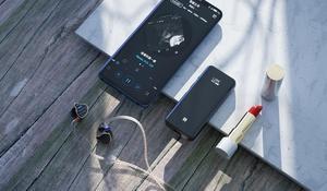 Image 3 - Fiio BTR5 היי Res USB DAC Bluetooth 5.0 ES9218P CSR8675 אוזניות מגבר 3.5mm 2.5mm מאוזן AAC/SBC/aptX/aptX LL/aptX H/LDAC