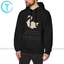 Prison Break Hoodie Prison Break Hoodies Streetwear Black Pullover Hoodie XXXL Cotton Fashion Warm Mens Long Sleeve Hoodies