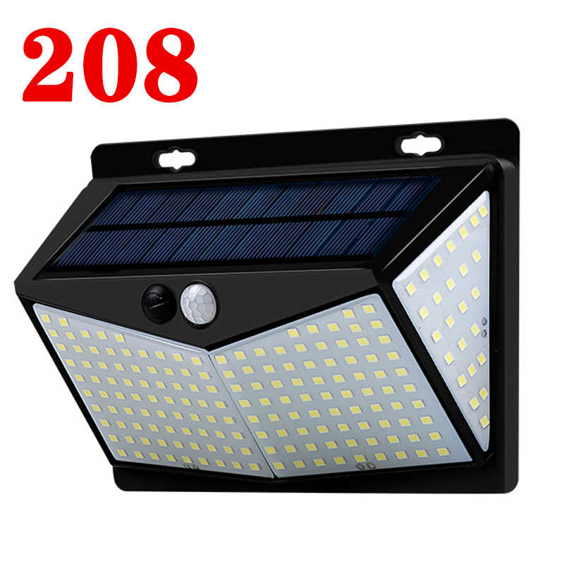 Светодиодный светильник на солнечной батарее, светильник для сада на открытом воздухе, сказочный декоративный светильник, светильник для наружной панели