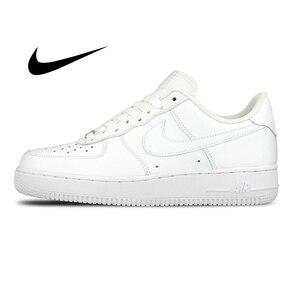 Original Authentic Nike AIR FO