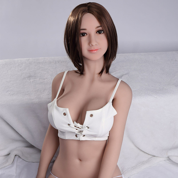 Real Silicone Sex Dolls Japanese 168cm Anime Full Oral Love Doll Realistic Toys For Men Big Life Breast Sexy Mini Vagina Adult