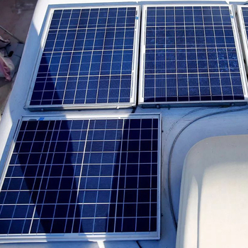 Solar Kit 200W 300W 400W 500W Solar Panel 50W 12v Solar Charge Controller12v/24v 30A PWM Pv Cable Mount Caravan Car Camping RV