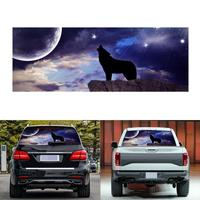 car sticker New Coming Lovely Graphic Car Sticker Decal Decoration Pattern Badge Durable Practical Accessories Wholesale Quick delivery CSV (2)