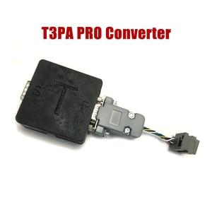 Преобразователь для Logitech G25 G27 G29 T3PA PRO, USB плата, рулевое колесо, модернизация педалей, переключение на ПК