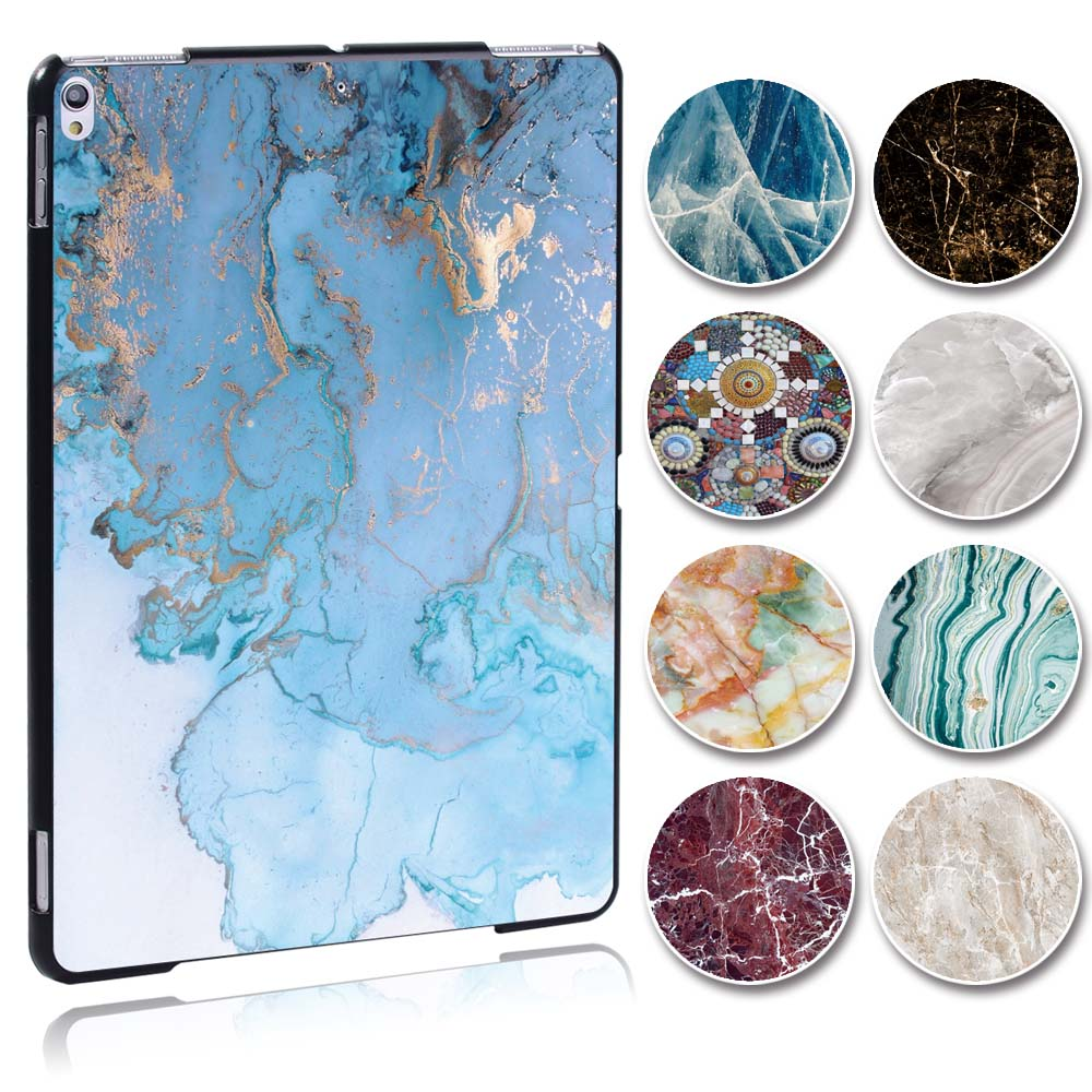 A2428 Marble Apple Marble (8th A2429 8 2020 Slim For Printed 10.2