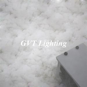 Image 5 - משלוח חינם מדהים רציף 3000W נמוך שוכב קרקע ערפל מכונת עם שמן קפוא קרח (לא צריך CO2 יבש קרח) שלב ציוד