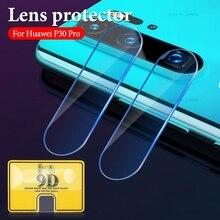 สำหรับHuawei P30 Proเลนส์กล้องฟิล์มสำหรับHuawei Mate 20 Lite 10 Pro P20 Lite P30Pro Mate20 Pro P40 light P40เลนส์ป้องกันฟิล์ม