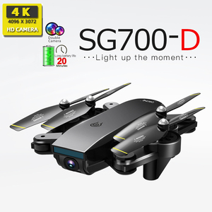 SG700-D drones with camera hd