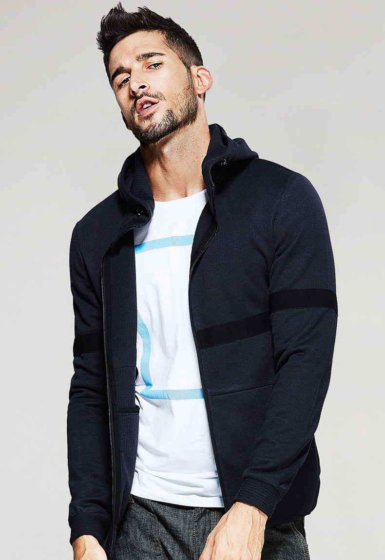 JS245A-Workout Fitness Men Short Sleeve T Shirt Men Thermal Muscle Bodybuilding Wear Compression Elastic Slim Exercise Clothing