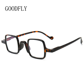 Reading Glasses Women Men Blue Light Blocking Presbyopic Fashion Square Eyeglasses Frames Optical Eyewear Trending Products 2020