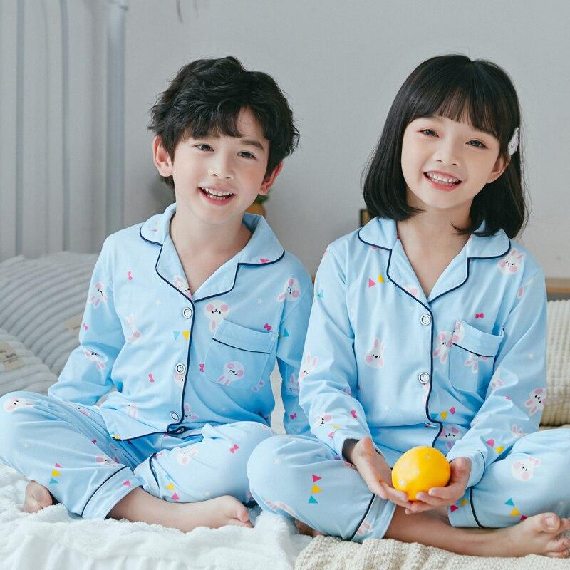 Cheap Conjuntos de pijama
