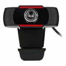 Hd веб камера hdweb со встроенным hd микрофоном 640x480p usb
