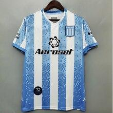 Nuevo 2021, Клубные рубашки 20 21, рубашки Avellaneda lisandra casa Bou centurion CHURRY, комплекты одежды