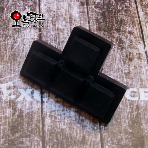 Rocker Mixbox Keyboard Rocker Keyboard Direction Mixbox360 Instead Rocker Installation