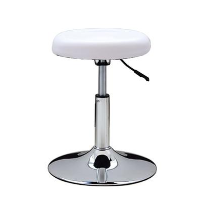 Bar Stool Bar Chair Fashion High      Lift Front Desk