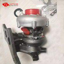 Susirick RHF5 VF40 Turbo 14411-AA470 14411-AA471 VA430083 Турбокомпрессор для Subaru Legacy GT VF38 VF40 двигателя 2.5L VB430083