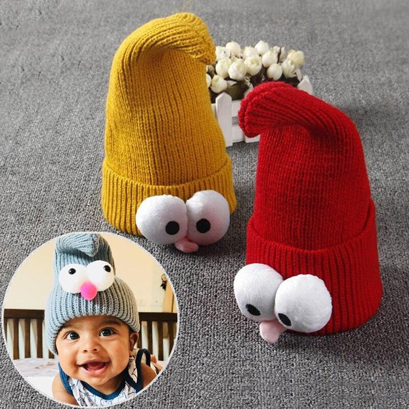 Gorgeous Newborn Baby Girl Big Bow Beanie with Socks Mittens set of 3