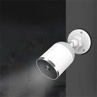 Wireless Card Network 720P Wifi Camera Monitoring Home Smart Night Vision Camera Z827