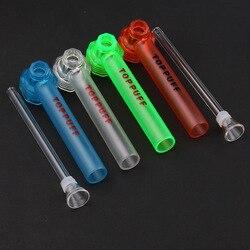 Multi Bottle Converter Top Puff wysokiej jakości przenośna woda szisza śruba na butelce konwerter akcesoria do fajki wodnej fajka do tytoniu Smo w Fajki wodne i akcesoria od Dom i ogród na
