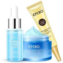 Hyaluronic Acid Cream for Face Whitening Moisturizing Anti Aging Anti Wrinkle Face Serum
