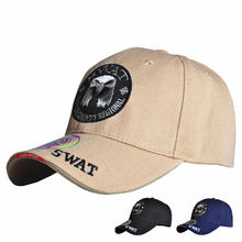 Женская Бейсболка брендовая дизайнерская шляпа Снэпбэк кепки