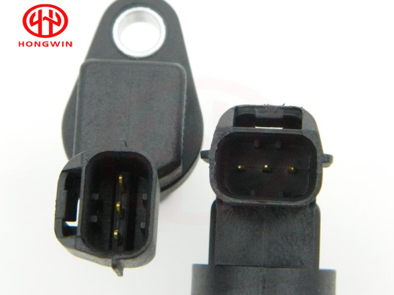 Details about  /For 2000 Saturn LW2 Output Shaft Speed Sensor Connector API 45332YR