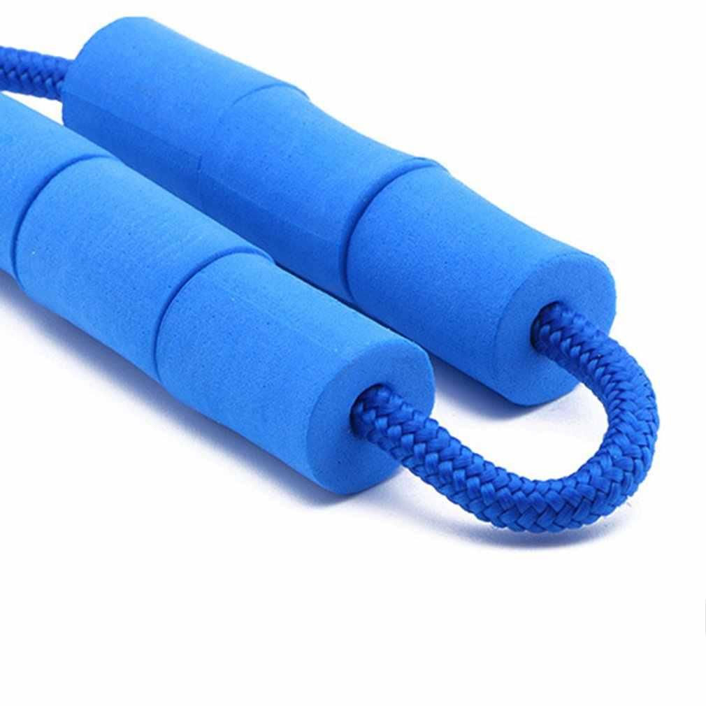 צף Sunglass רצועת מתכוונן מקדמה בטיחות משקפיים משקפיים שרשרת עבור מים ספורט רפטינג להיסחף משקפיים מחזיק חבל