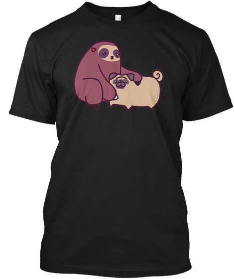 Page One/Летняя хлопковая популярная Повседневная футболка с круглым вырезом и короткими рукавами с принтом без тегов