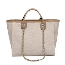 JUILE New brand high quality soft leather large pocket casual handbag womens shoulder bag capacity Messenger Bag