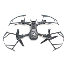 4x 8330F Quick Release Folding Propellers Prop For DJI Mavic Pro Drone DJI Mavic R9UE