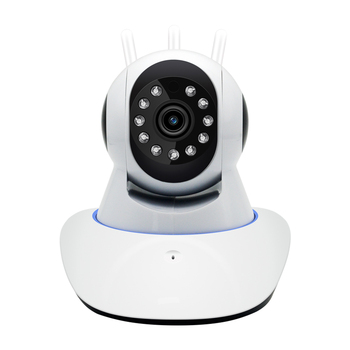 Wi fi Camera Wifi Camera Home Security IP Camera Wireless Video Surveillance Wi-fi Night Vision 720P 1080P Camera mini wireless ip camera wifi 1080p 720p kamera wi fi smart night vision video surveillance camera network cctv security camera
