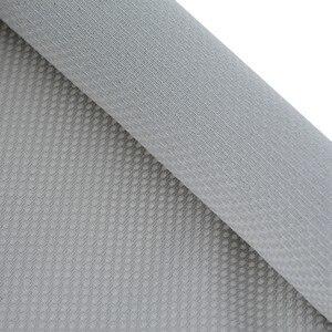 Image 4 - Pare soleil de toit de voiture