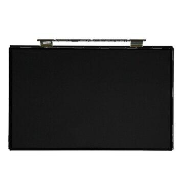 13.3Inch Laptop A1466 Display Matrix for Mac book Air 13Inch A1369 LCD Screen LP133WP1-TJA7 LP133WP1 NT133WGB-N81 2010-2017