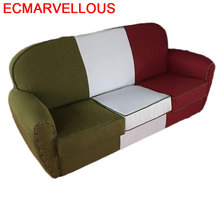 цены Living Room Armut Koltuk Recliner Zitzak Do Salonu Set Divano Puff Para Meble Futon Mobilya De Sala Furniture Mueble Sofa