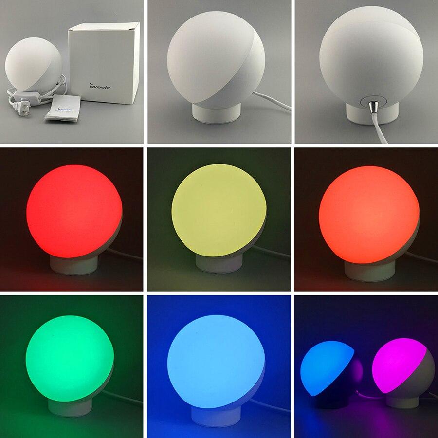 wifi-led-01-3